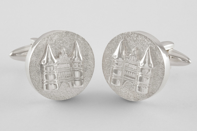 Holsten gate Cufflinks